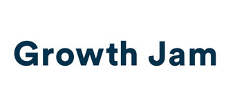 Growth Jam